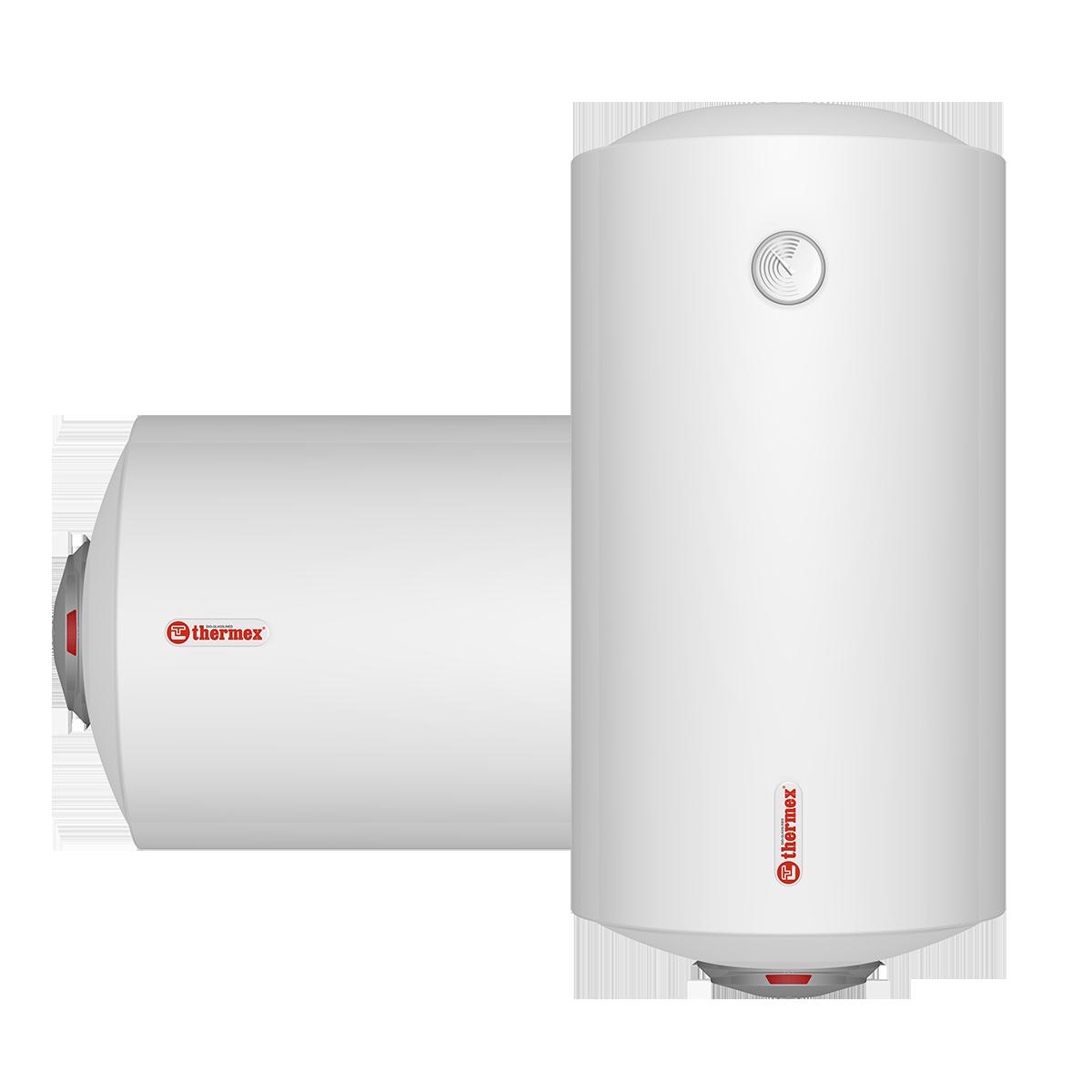 водонагреватель литров купить в екатеринбурге